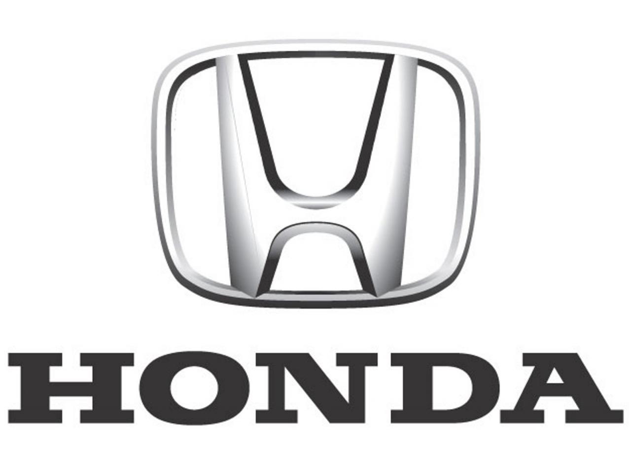 Honda logo sejarah dan makna honda logo terkenal untuk semua driver di seluruh dunia ini adalah salah satu lencana paling terkemuka dan dikenal di kalangan
