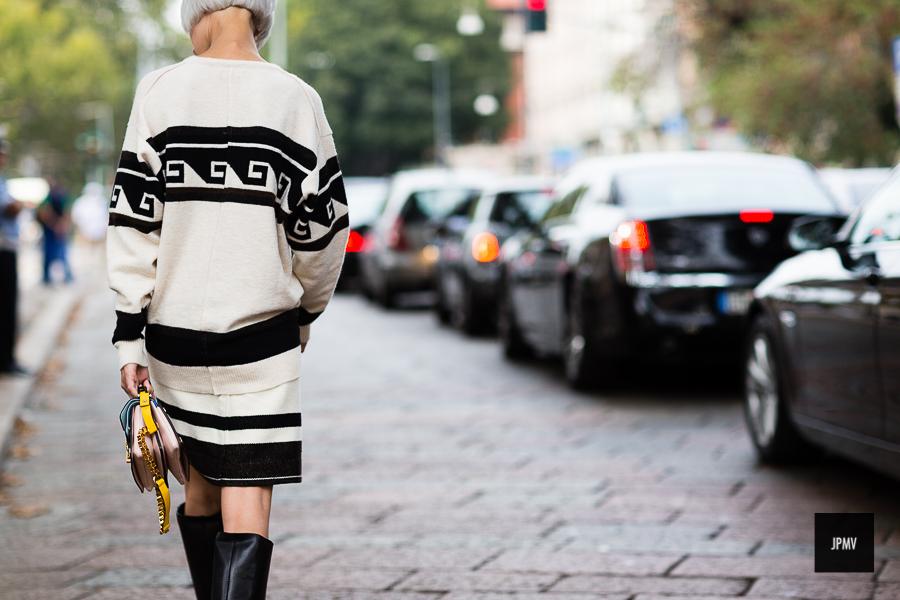 statement, sweater, blogger, blog, dominique, candido, fashion, inspiration, trends, outfits, winter, fall, looks, le21eme, the, urban, spotter, jaiper, duma, veste