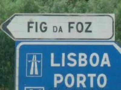 Fig da Foz