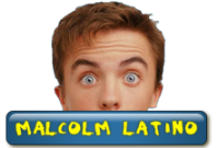 Malcolm Online Latino