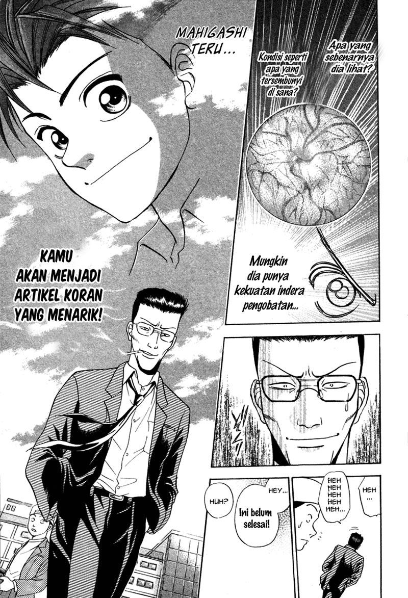 Komik godhand teru 012 13 Indonesia godhand teru 012 Terbaru 21|Baca Manga Komik Indonesia