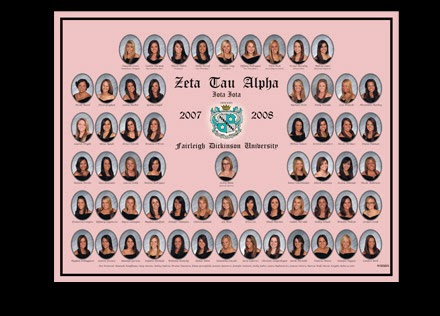 great fraternity composite template images resume format for