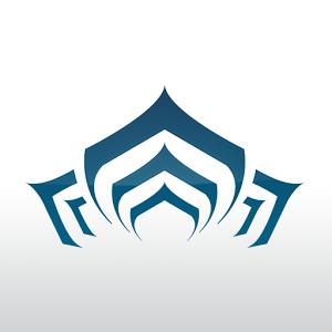 Warframe Nexus v4.1.0.2