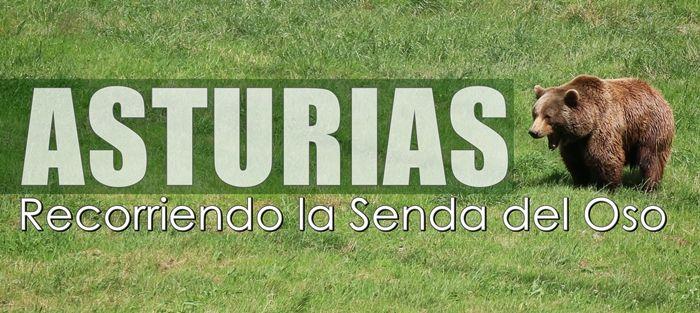 Senda-del-Oso-Asturias-Turismo