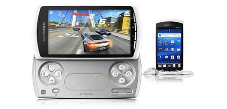 http://1.bp.blogspot.com/-8T8l4DFYkzg/TZTWBsSAEYI/AAAAAAAAAMc/L5-AkxtUutM/s1600/Sony-Ericsson-Xperia-Play-Game-Preview.jpg