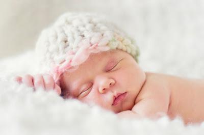 Cách phòng chống bệnh dị ứng cho con khi mới ra đời