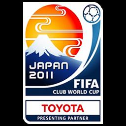 final mundial de japon: