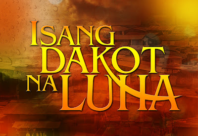 Isang Dakot Na Luha June 14 2012 Episode Replay