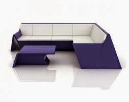 Gambar Furniture Interior Rumah Minimalis