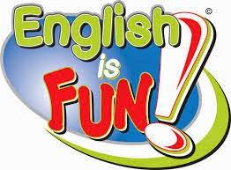 Belajar Bahasa Inggris Di Tanjung Karang Aja