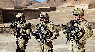 pakaian-kamuflase-militer