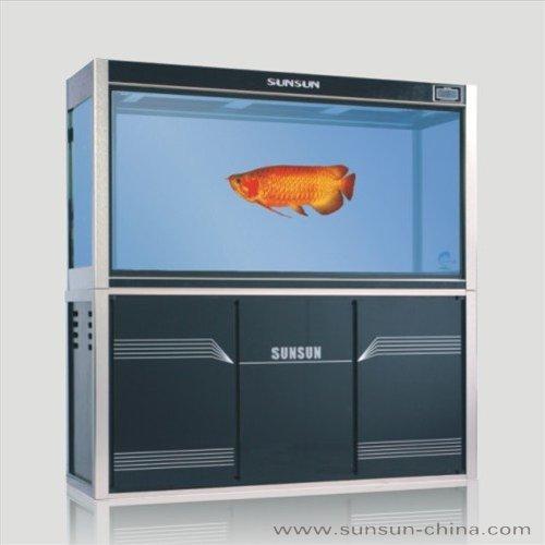 IMPORTED FISH AQUARIUM TANKS THE AQUARIUM PET STORE IN BANGALORE