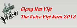 Kênh The Voice Vietnam