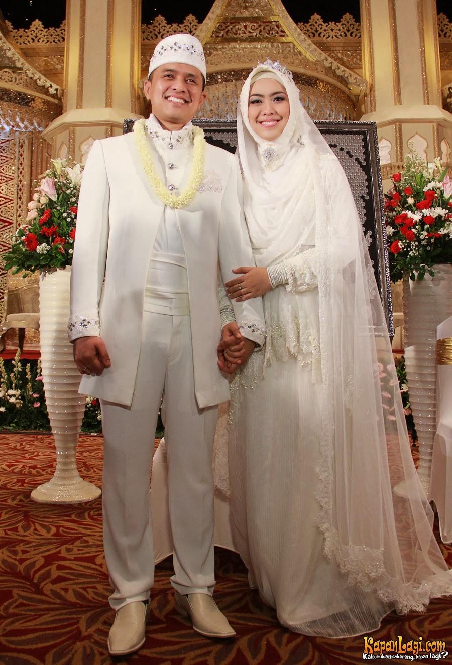 Model-Baju-Pengantin-Muslim