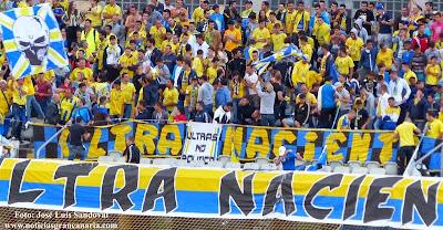La huelga de fútbol en España se suspende