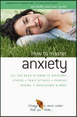 http://www.humangivens.com/publications/how-to-master-anxiety.html