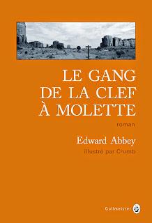 http://www.gallmeister.fr/livres/fiche/58/abbey-edward-le-gang-de-la-clef-a-molette