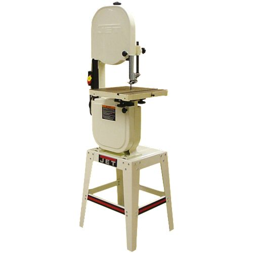 Bandsaws - Saws - Machinery Axminster Tools Machinery