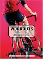 Workouts in a Binder for Indoor Cycling (Workouts in a Binder)