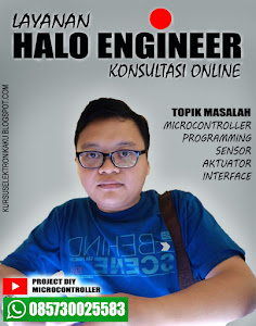 HALO ENGINEER