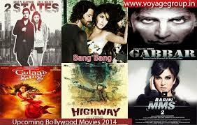 mobile movies free download bollywood latest marathi