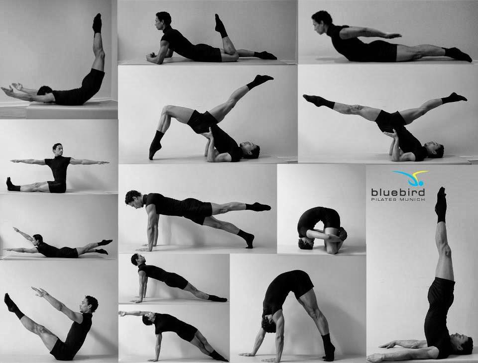 ورزشی یوگا