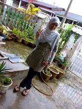 my sis...
