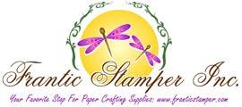 Frantic Stamper