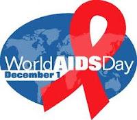Mengenal Lebih Dalam Tentang Virus HIV