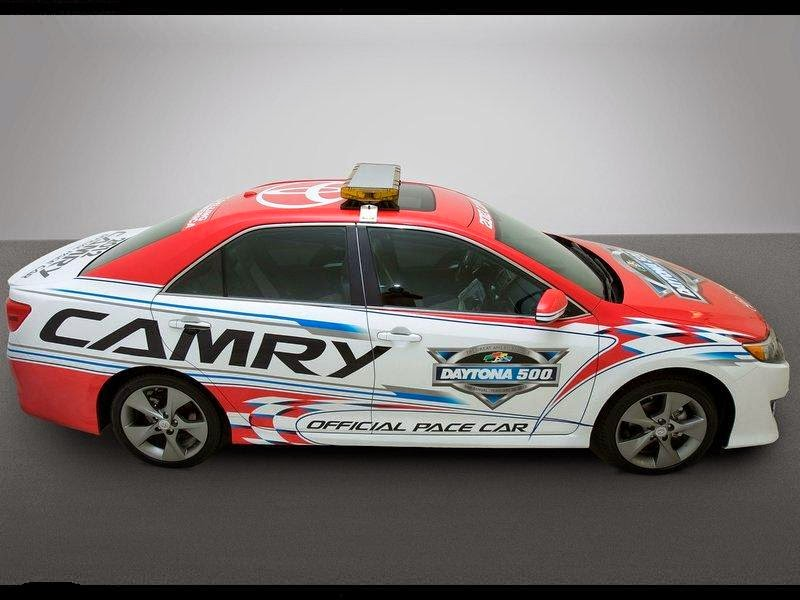 Camry 2014 Model.html   Autos Post
