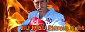 JIU JITSU Extrem Fight