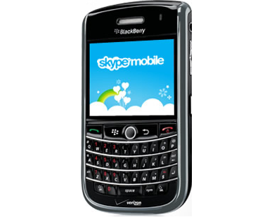 The teach Zone: New BlackBerry Torch Satisfaction Price in