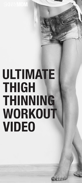 10-Minute Core-Blasting Pilates Workout