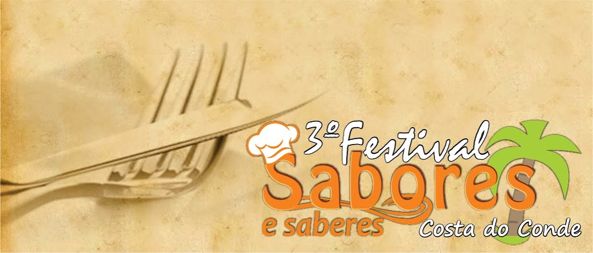 Sabores e Saberes da Costa do Conde