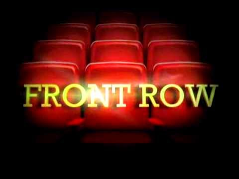 watch front row pinoy channel