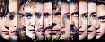cuarta temporada juego de tronos
