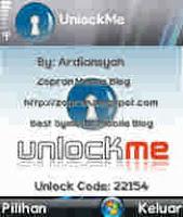 unlockMe s60v2
