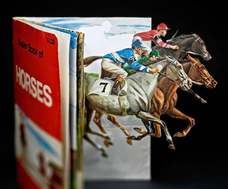 08-Gait-Thomas-Allen-Photographs-of-Cut-out-Book-Art-www-designstack-co
