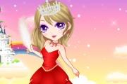 Benim Prensesim Oyunu