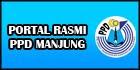 PPD Manjung