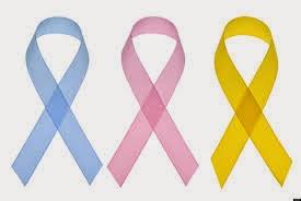 Cara mengobati kanker payudara yg sudah pecah