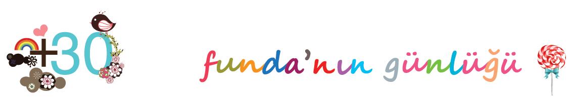 Funda'nın Günlüğü