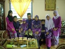 .:: my family ::.