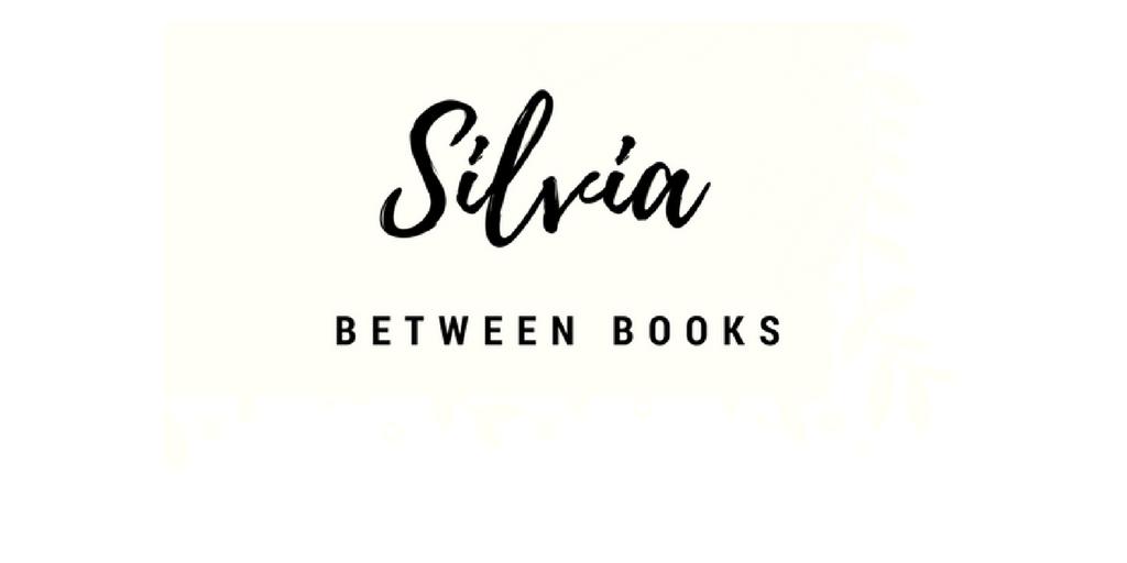 Silvia Between Books