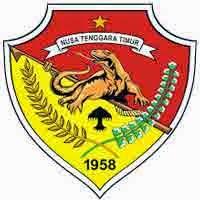 Gambar untuk Formasi CPNS 2014 Provinsi Nusa Tenggara Timur