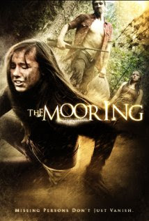 The Mooring (2012) [Vose]