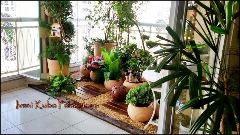 jardim vertical terraco
