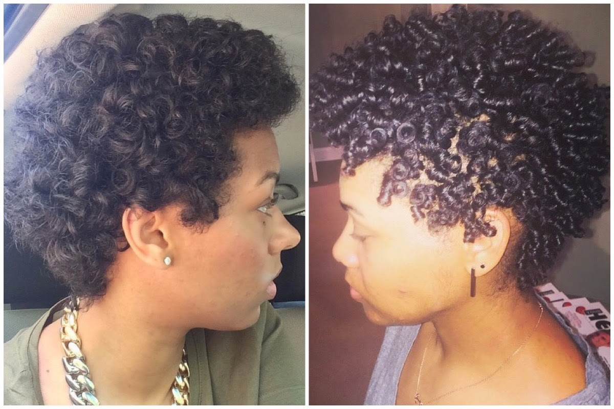 Mycandishoppe Xoxomcs So You Want A Tapered Cut 5 Things You