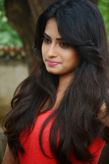 Dimple Chopade latest photo gallery