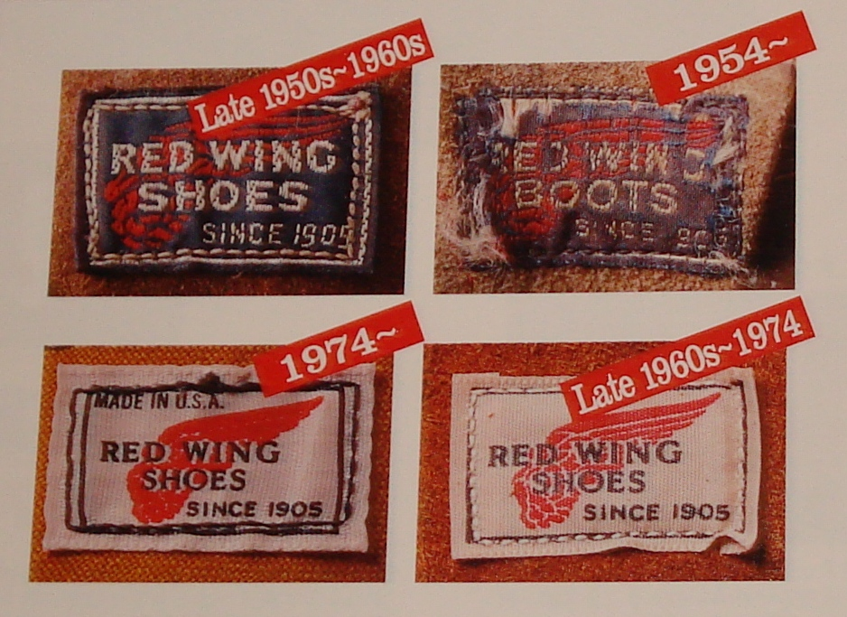 red wing singles & personals Join thousands of hot red wing military singles wherever you're stationed or back home make lasting connections no matter where your duties take you.